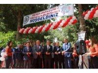 TÜBİTAK'tan Adana'nın genç mucitlerine destek