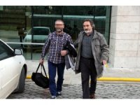 Samsun'da FETÖ'den 1 tutuklama, 21 adli kontrol
