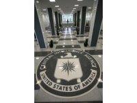 Eski CIA çalışanına ABD'de gözaltı