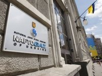 Ukrayna Rusya'dan yeniden gaz almaya başlıyor