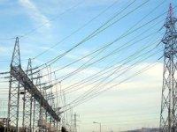 Enerji verimliliği aykırılıklarına uygulanan cezalar arttı