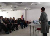 Prof. Dr. Duygu Perçin: Hijyen, hastalıklardan korunmamızın en temel ve en basit yoludur