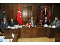Aydın'da 25 bin kişi iş sahibi oldu