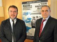 Anadolu'dan Almanya'ya göçün belgeseli tanıtıldı