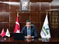 Enerji Zirvesinden CK Akdeniz Elektrik'e ödül
