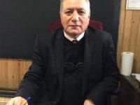 """Terzioğlu """"İnsülin pompası mağduriyetleri giderilmelidir"""""""