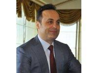 Muhafazakar Yükseliş Parti Lideri Ahmet Reyiz Yılmaz'dan Suriye değerlendirmesi