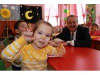 Edirne'de 56 bin 90 öğrenci karne heyecanı yaşayacak