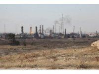 Irak, BP ile anlaşma imzaladı
