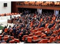 """Adalet Bakanı Gül:  """"OHAL sadece FETÖ'ye değil, PKK, DEAŞ ve diğer tüm terör örgütlerine yönelik bir uygulama içermektedir"""""""
