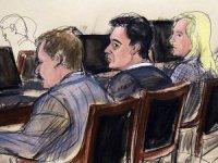 Atilla davasında yargıç, yeni belgeler istedi