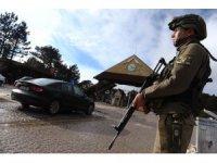 Uludağ'da sömestr tatili öncesi olağanüstü güvenlik