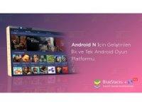 Android Nougat oyunları artık PC'lerde de çalışacak