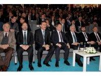 """Başbakan Yıldırım: """"Türkiye'nin milli güvenliğini tehdit eden hiçbir oluşum asla müsamahayla karşılanmayacak"""""""