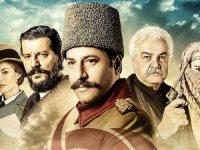 """""""Mehmetçik Kut'ül-Amare"""" ilk bölümüyle en çok izlenen yapım oldu"""