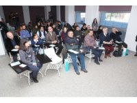 Nilüfer Bursa'nın tarihine ışık tutuyor