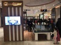 Gaziantep'in yükselen değeri alıcılarıyla buluşuyor