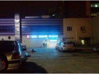 Samsun'da alacak-verecek kavgası: 3 yaralı