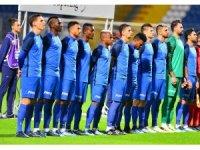Süper Lig: Kasımpaşa: 0 - Alanyaspor: 1 (Maç devam ediyor)