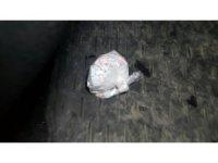 Manisa'da uyuşturucu operasyonu 17 kişi tutuklandı
