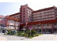 Aydın Devlet Hastanesi'nde yoğun bakım yatak sayılarını artırdı