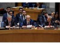 Dünya Dışişleri Bakanları, Afganistan'da barışı görüşmek için Taşkent'te toplanacak