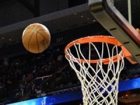 Raptors Spurs'ü devirdi