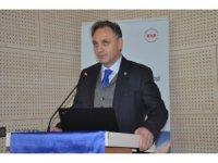 DİKA'dan 40 Milyan lira hibe desteği