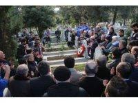 Samsunspor'un 29 yıllık acısı tazelendi