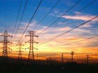 Enerjide 2017'de bin 90 şirket kuruldu