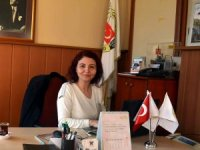 Aydın'da 'Kent Muhabirliği' eğitimi başlıyor