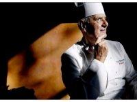Fransız mutfağının büyük şefi Bocuse hayatını kaybetti
