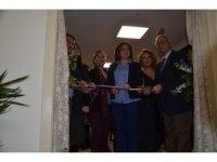 VM Medicalpark Bursa Hastanesi yeni estetik kliniği hizmete girdi