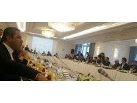 Başbakan'dan 'Zeytin Dalı Harekatı' açıklaması (3)