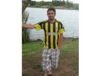 Halı saha maçında kalp krizi geçiren genç hayatını kaybetti