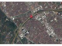 TEM Otoyolu'ndan Gaziosmanpaşa'ya giriş kolaylaşıyor