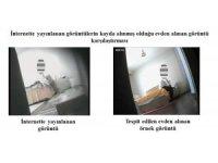 """Baykal ile eski MHP'li yöneticilere yönelik """"kaset kumpası davası"""" başladı"""