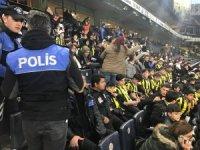 Vanlı öğrencilerin İstanbul ve Çanakkale gezisi