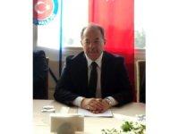 Başbakan Yardımcısı Akdağ'dan dost ve müttefik ülkelere çağrı