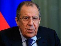 'ABD, Suriye'deki dinamikleri ya kavrayamıyor ya da kışkırtıcı adımlar atıyor'