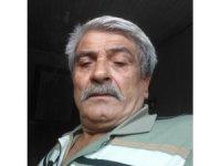 Düzce'den Sakarya'ya kardeşini görmeye geldi yolda kalp krizi geçirerek öldü