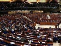 İtalyan politikacı Nicoletti AKPM Başkanı oldu