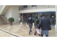Marmaris polisi uyuşturucu satıcılarına göz açtırmıyor