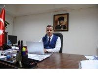 """""""Afrin harekatı farklı isimlerle de olsa Menbiç, hatta Fırat'ın doğusuna da devam edecek"""""""