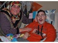 Ailesi yıllardır bulunamayan Umut'tan acı haber