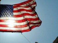 ABD'den 5 ülkeye ilave 'kargo güvenlik' denetimi