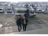 Van'da sosyal medya operasyonu: 6 gözaltı
