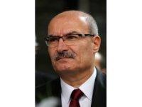 """ATO Başkanı Baran: """"Milletimizin başı sağ olsun"""""""