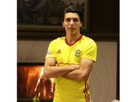 Evkur Yeni Malatyaspor, 3 yeni transferiyle sözleşme imzaladı