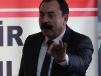 CHP'den gazeteci Uğur Mumcu açıklaması